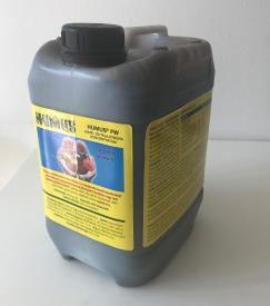 Fertilizant lichid Humus FW 5,0 Litri